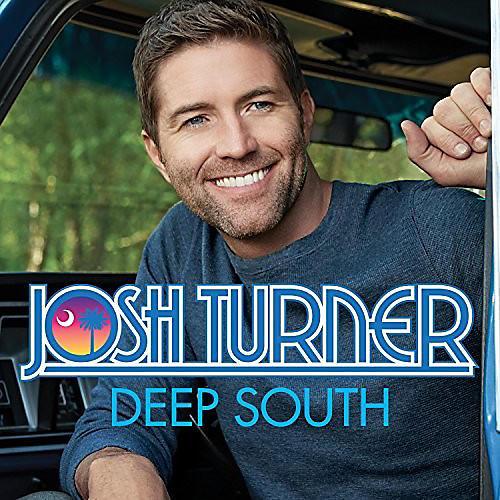 Alliance Josh Turner - Deep South