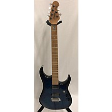 Sterling by Music Man Jp150 John Petrucci Solid Body Electric Guitar