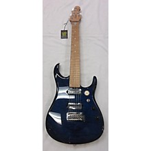 Sterling by Music Man Jp157 Solid Body Electric Guitar