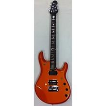 Ernie Ball Music Man Jp6 Solid Body Electric Guitar