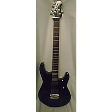 OLP Jp6 Solid Body Electric Guitar