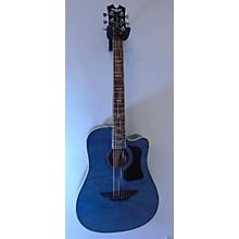 Keith Urban Jr Player Acoustic Guitar
