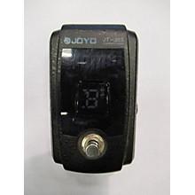 Joyo Jt305 Tuner Pedal