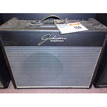 Johnson Jt50 Guitar Combo Amp