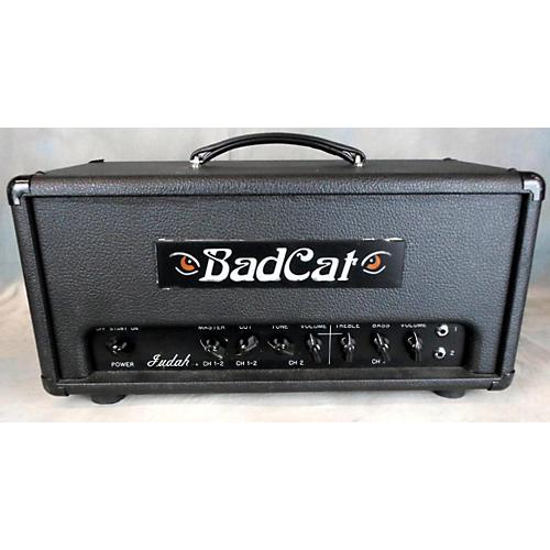 Bad Cat Judah 20W Tube Guitar Amp Head