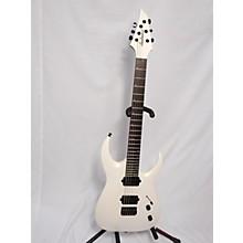 Jackson Juggernaut HT6 Signature Misha Mansoor Solid Body Electric Guitar