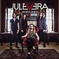 Alliance Jule Vera - Friendly Enemies thumbnail