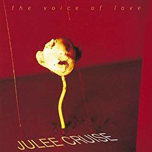 Alliance Julee Cruise - Voice Of Love