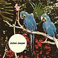 Alliance Julian Jasper - 2am Chinatown / I Don't Mind thumbnail