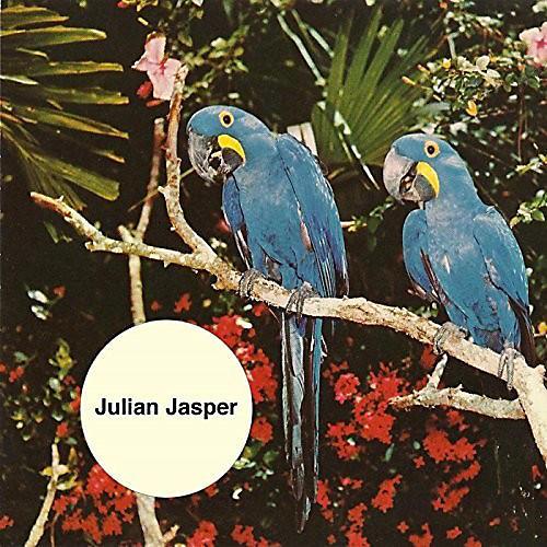 Alliance Julian Jasper - 2am Chinatown / I Don't Mind