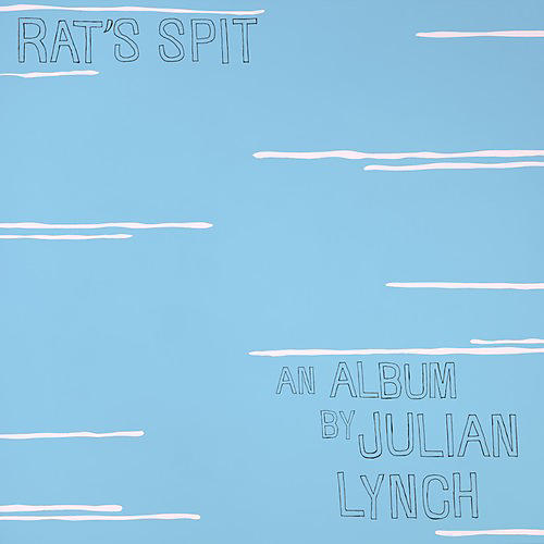 Alliance Julian Lynch - Rat's Spit