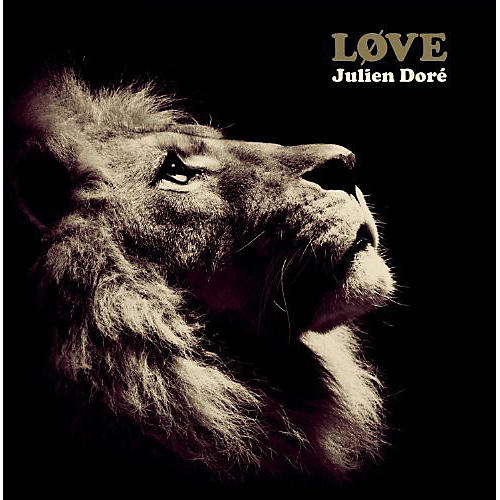 Alliance Julien Dor - Love