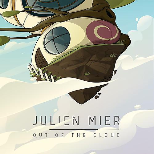 Alliance Julien Mier - Out of the Cloud