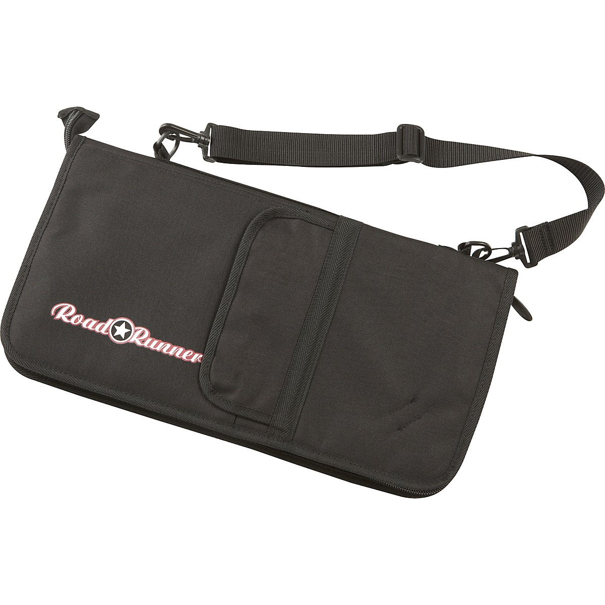 Road Runner Jumbo Stick Bag