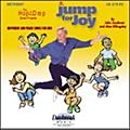 Hal Leonard Jump for Joy thumbnail