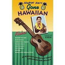 Flea Market Music Jumpin' Jim's Gone Hawaiian Ukulele Tab Songbook