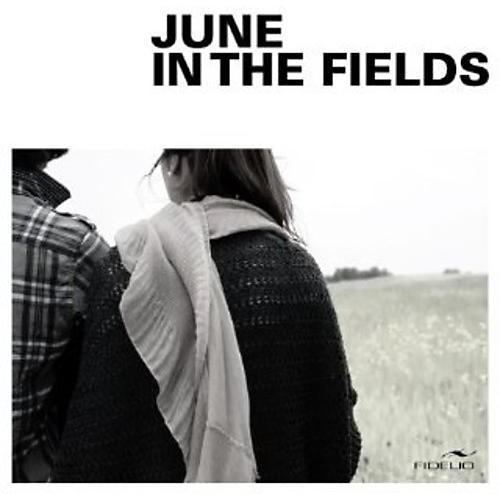 Alliance June in the Fields - June in the Fields