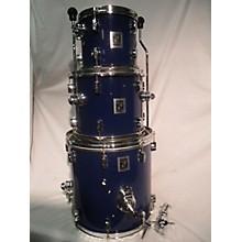Sonor Jungle Drum Kit