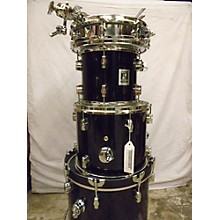 Sonare Jungle Drum Set Drum Kit
