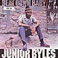 Alliance Junior Byles - Beat Down Babylon thumbnail
