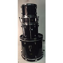 Sound Percussion Labs Junior Drum Kit