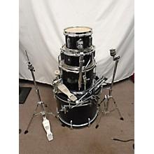 PDP by DW Junior Drum Set Drum Kit