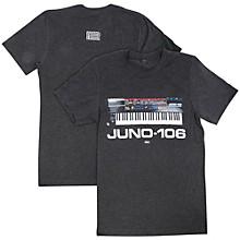 Roland Juno CrewT-Shirt