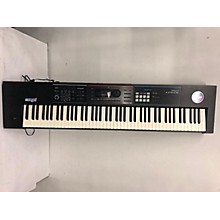 Roland Juno DS Keyboard Workstation