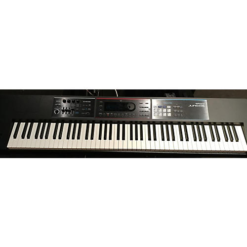 Roland Juno-DS Synthesizer