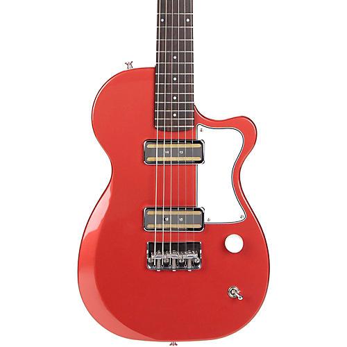 Harmony Juno Electric Guitar