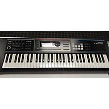 Roland MIDI Controllers | Guitar Center
