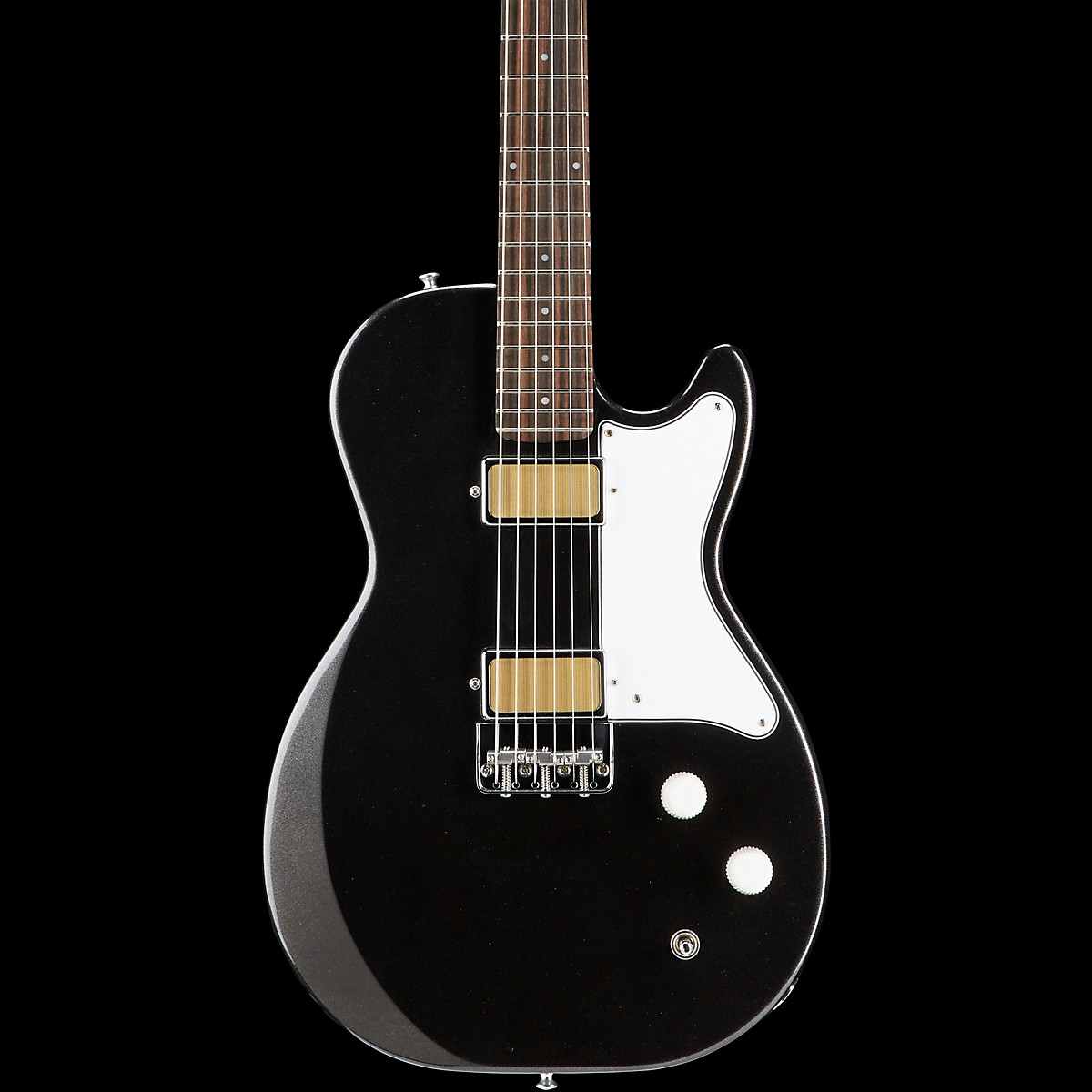 HARMONY Jupiter Electric Guitar