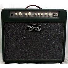 Koch Jupiter Guitar Combo Amp
