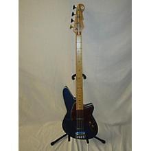 used reverend bass guitar center. Black Bedroom Furniture Sets. Home Design Ideas