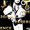 Sony Justin Timberlake - The 20/20 Experience - 2 Of 2 (Explicit) thumbnail