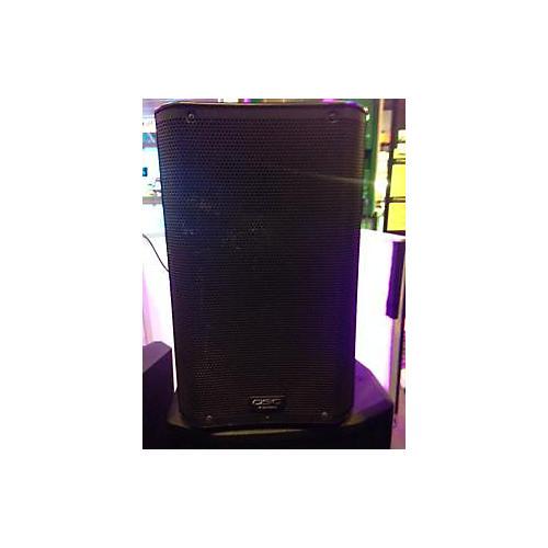 QSC K 10 POWERED PA SPEAKER Powered Speaker