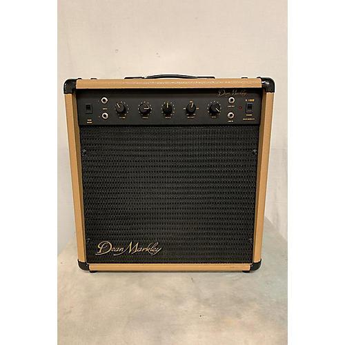 Dean Markley K 100B Bass Combo Amp