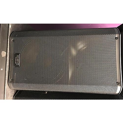 QSC K 12 Powered Speaker