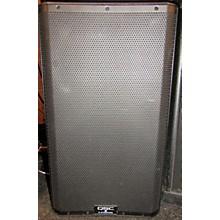 QSC K 12.2 Powered Speaker