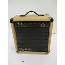 Dean Markley K-20 Guitar Combo Amp