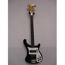 Kay K-20B Electric Bass Guitar