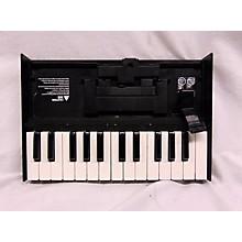 Roland K-25 MIDI Controller