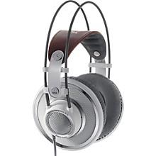 AKG K 701 Ultra Reference Class Stereo Headphone