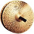 Zildjian K Constantinople Vintage Orchestral Cymbal Pair thumbnail