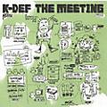 Alliance K-Def - The Meeting thumbnail