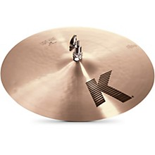 K Light Hi-Hat Top Cymbal 16 in.