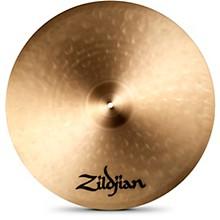 K Light Ride Cymbal 22 in.