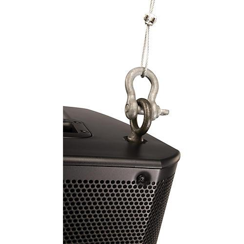 QSC K Series M10 Mounting Eyebolt Kit