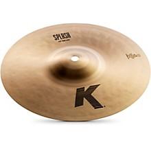 K Splash Cymbal 10 in.