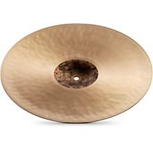 K Sweet Hi-Hats 15 in. Bottom